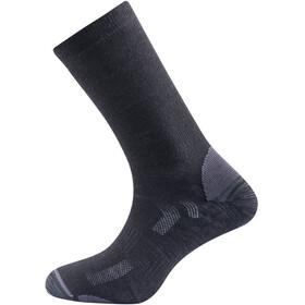 Devold Multi Light Socks black